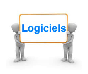 Local IT solutions Logiciels